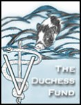 The duchess fund